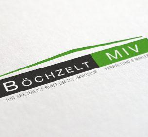 Böchzelt Immobilien GmbH